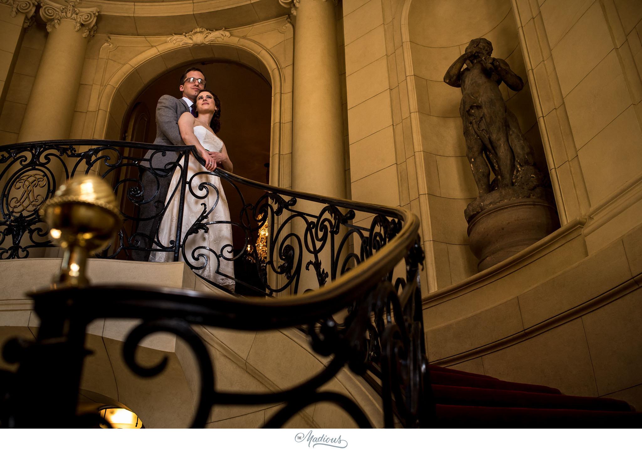 Meridian House DC wedding_19.JPG