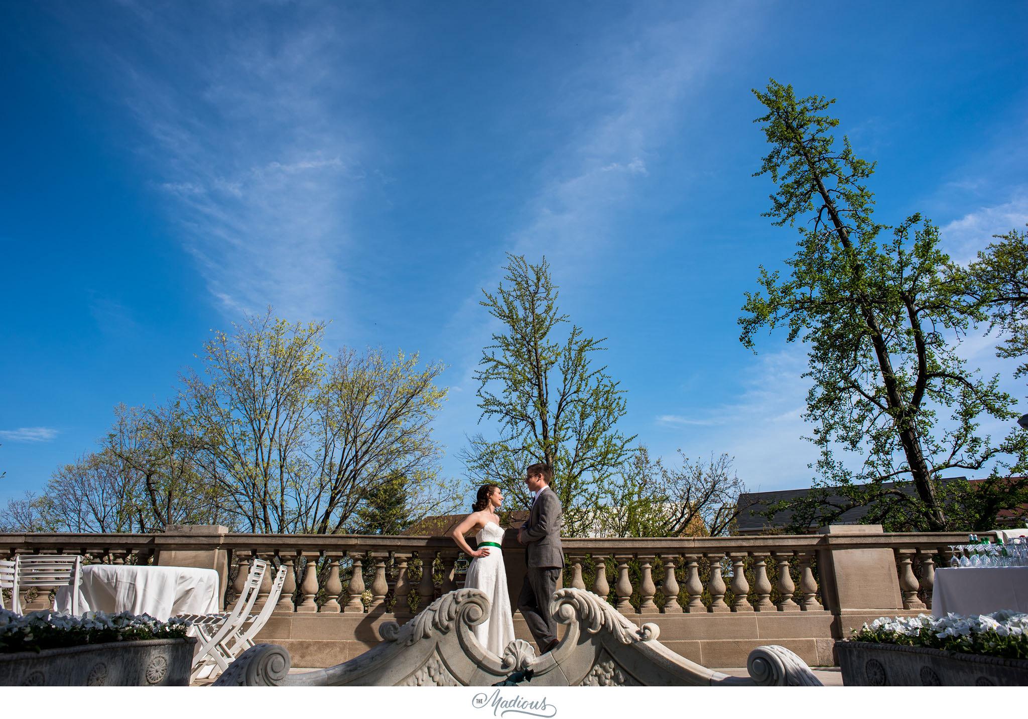 Meridian House DC wedding_21.JPG
