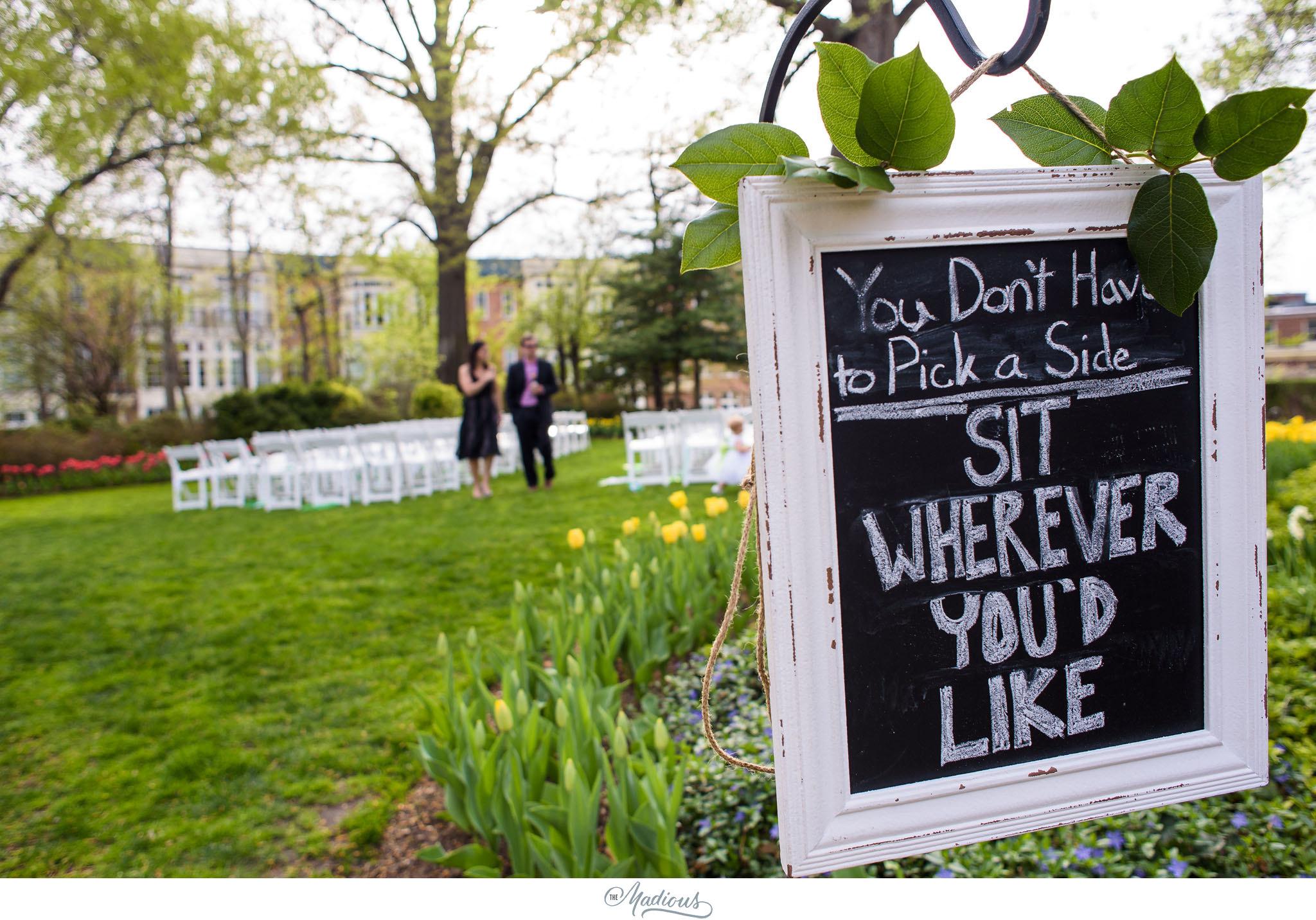 Meridian House DC wedding_24.JPG