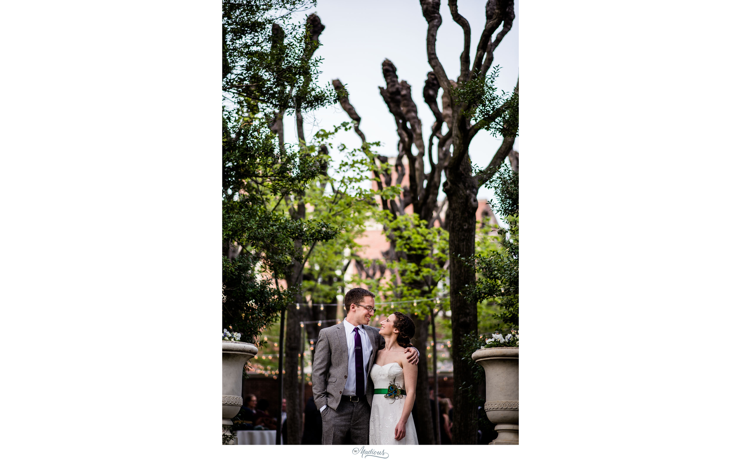 Meridian House DC wedding_23.JPG