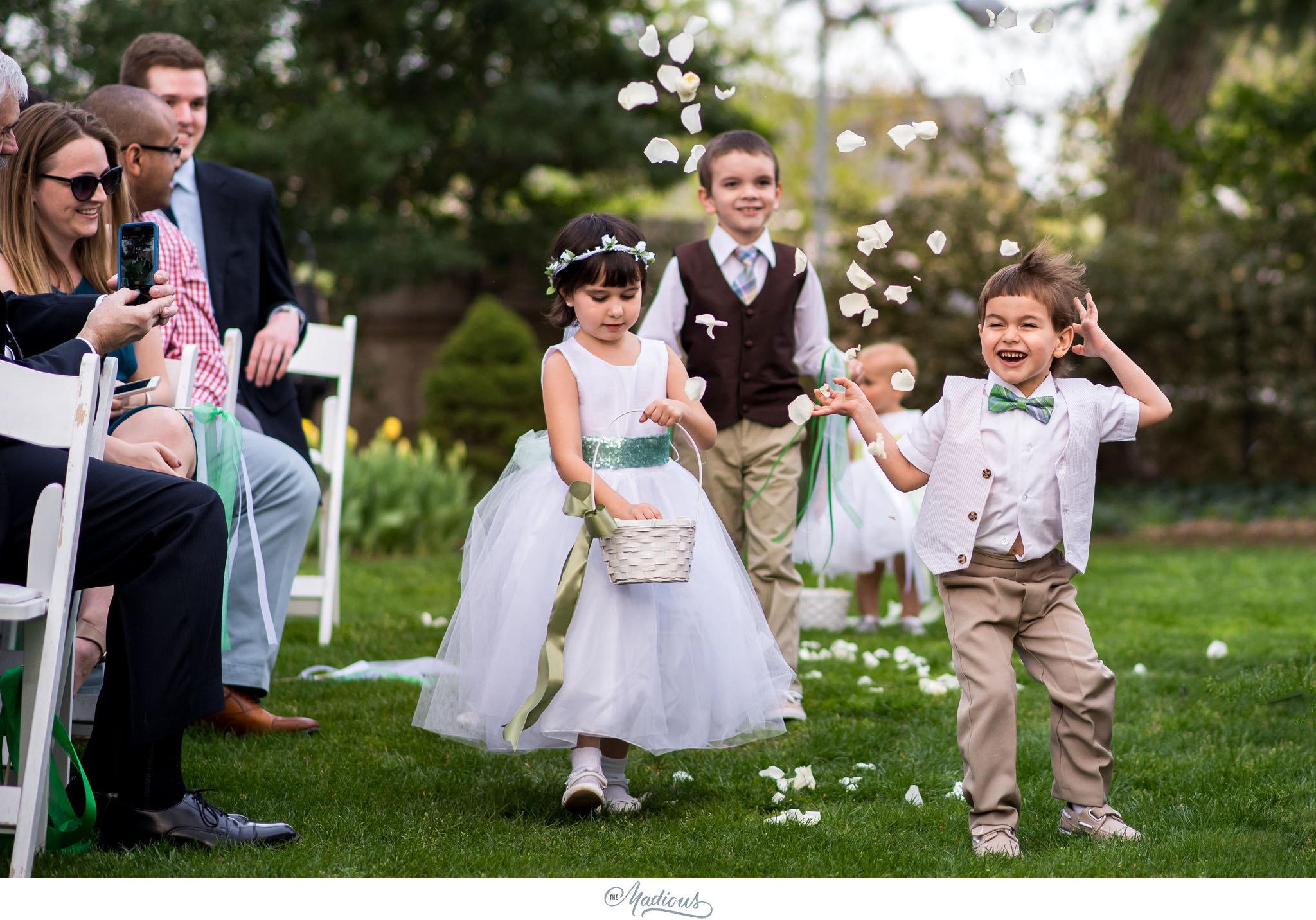 Meridian House DC wedding_26.jpg