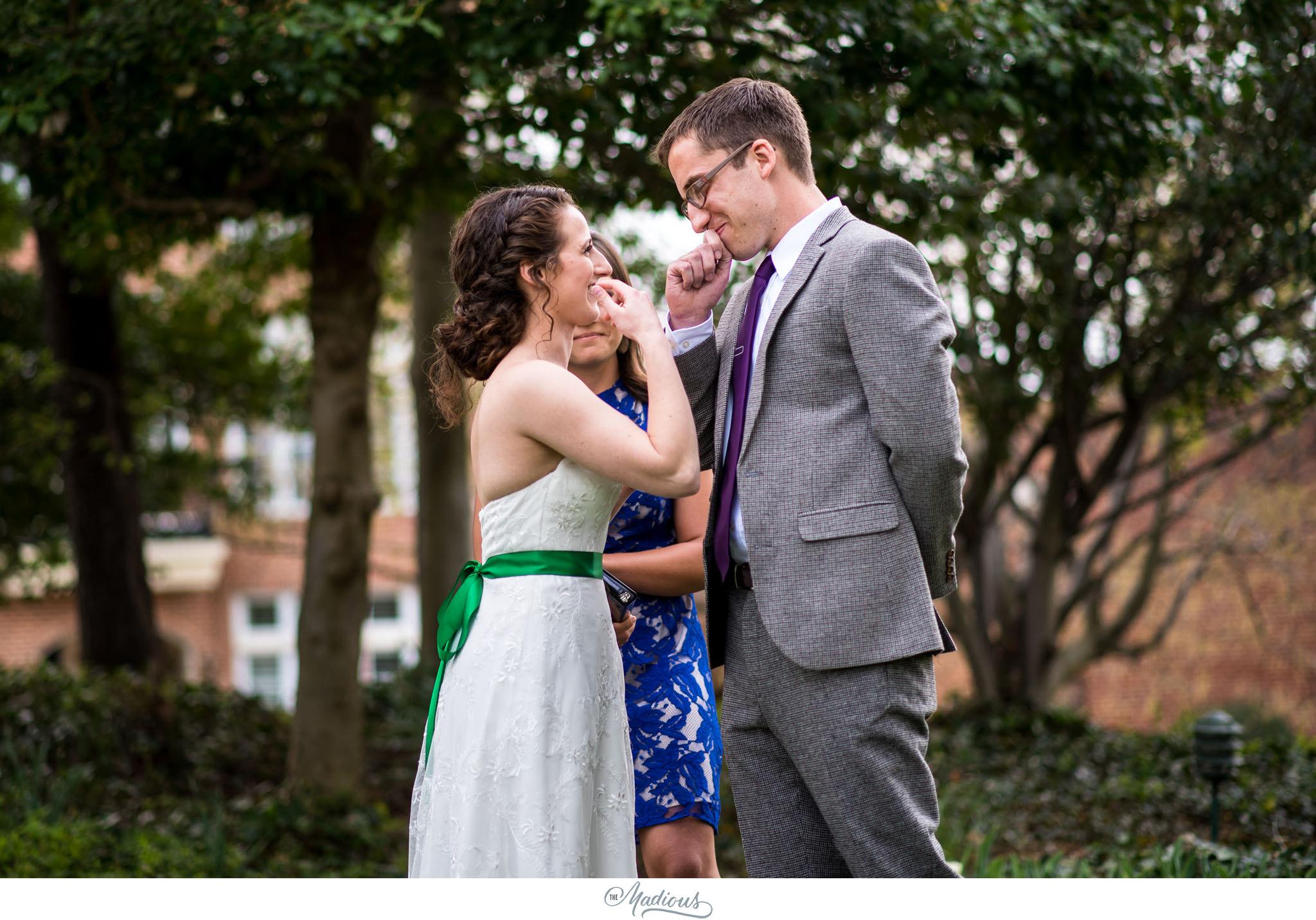 Meridian House DC wedding_28.JPG