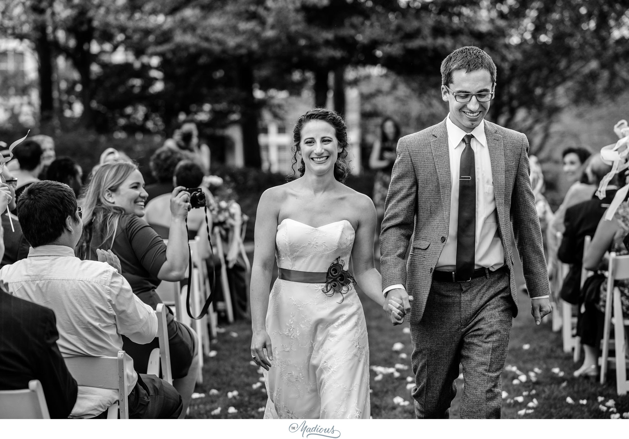 Meridian House DC wedding_31.JPG