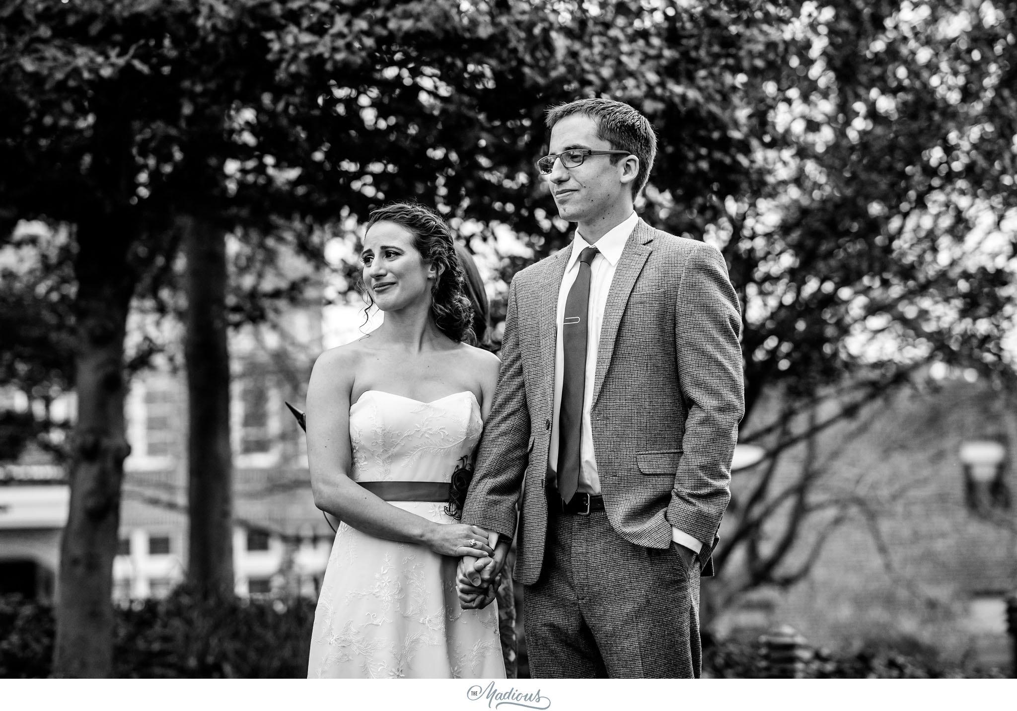 Meridian House DC wedding_30.JPG