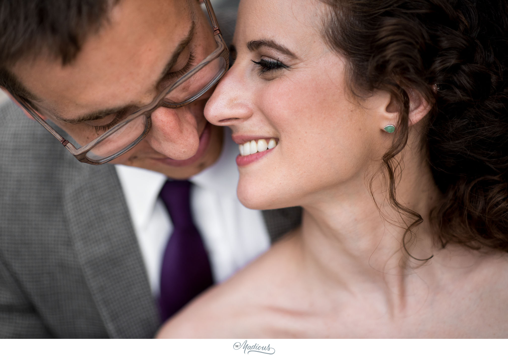 Meridian House DC wedding_33.JPG