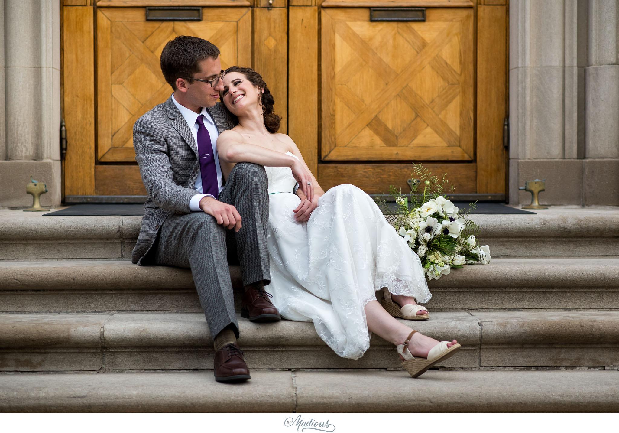 Meridian House DC wedding_32.JPG