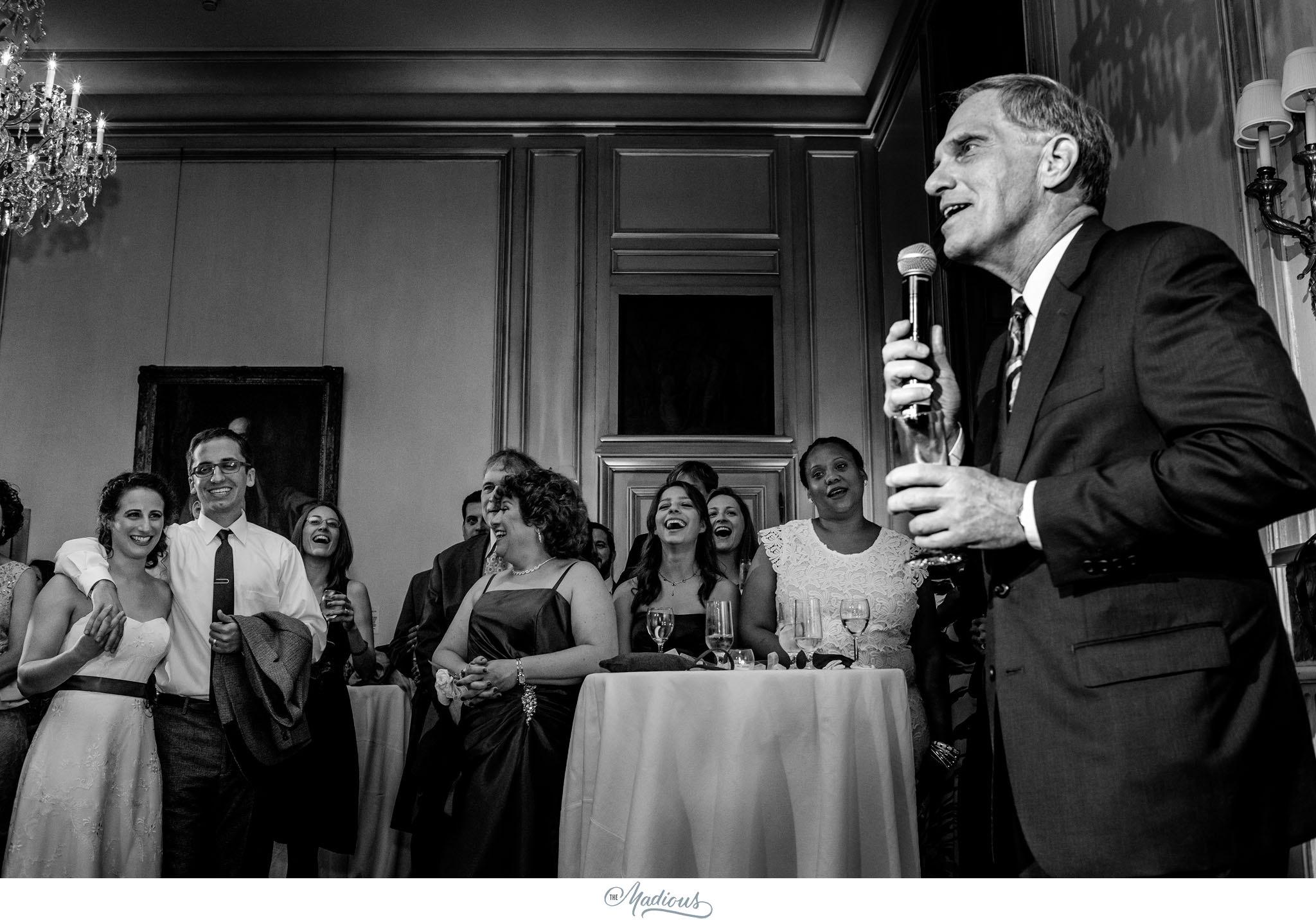Meridian House DC wedding_36.JPG