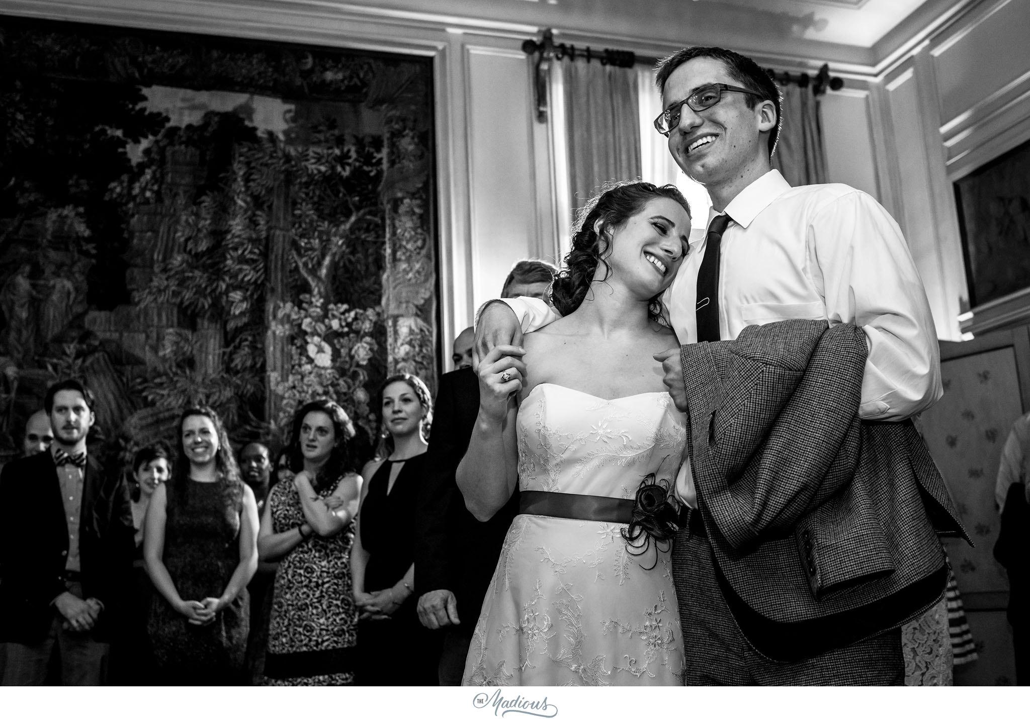 Meridian House DC wedding_38.JPG