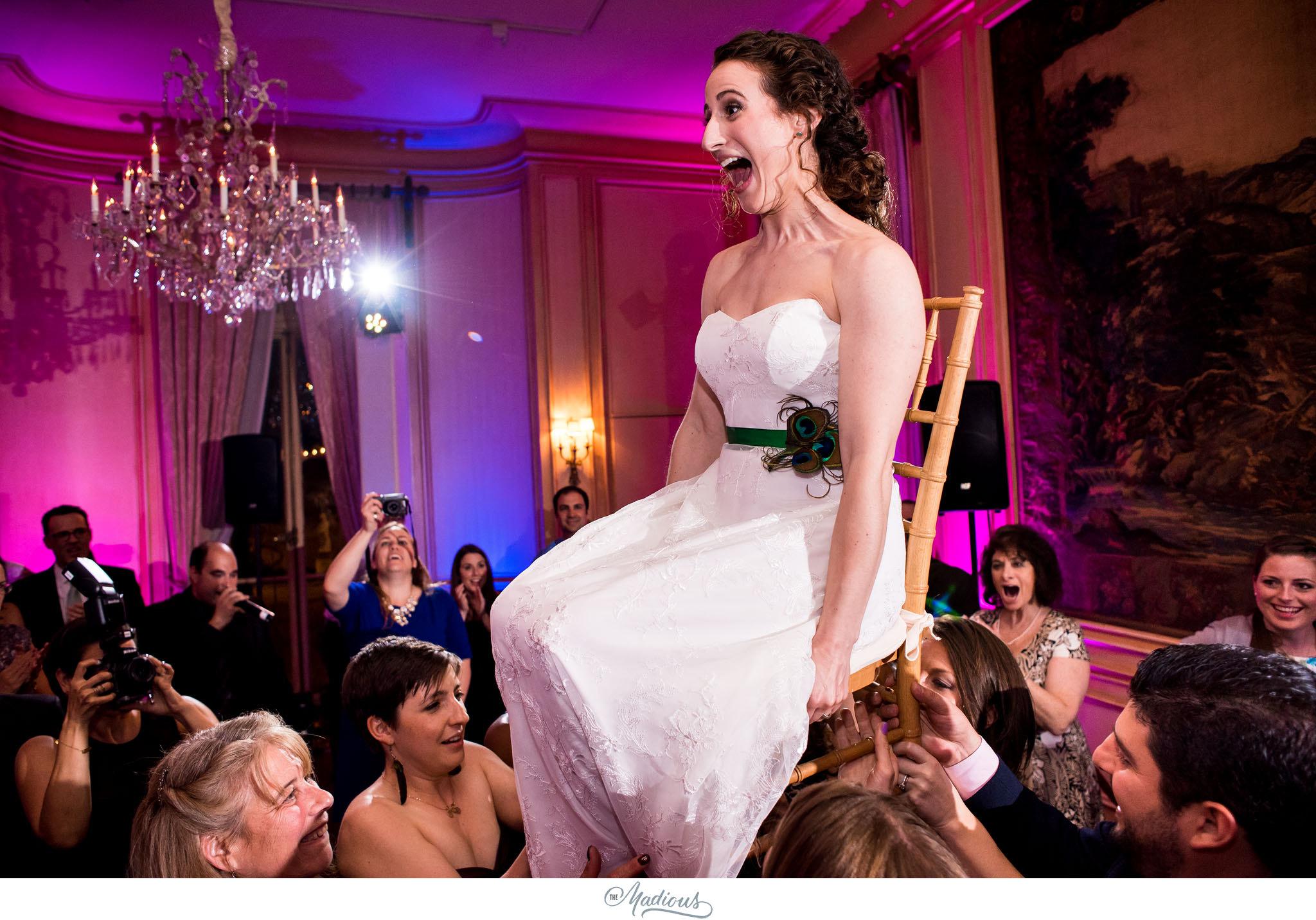 Meridian House DC wedding_45.JPG