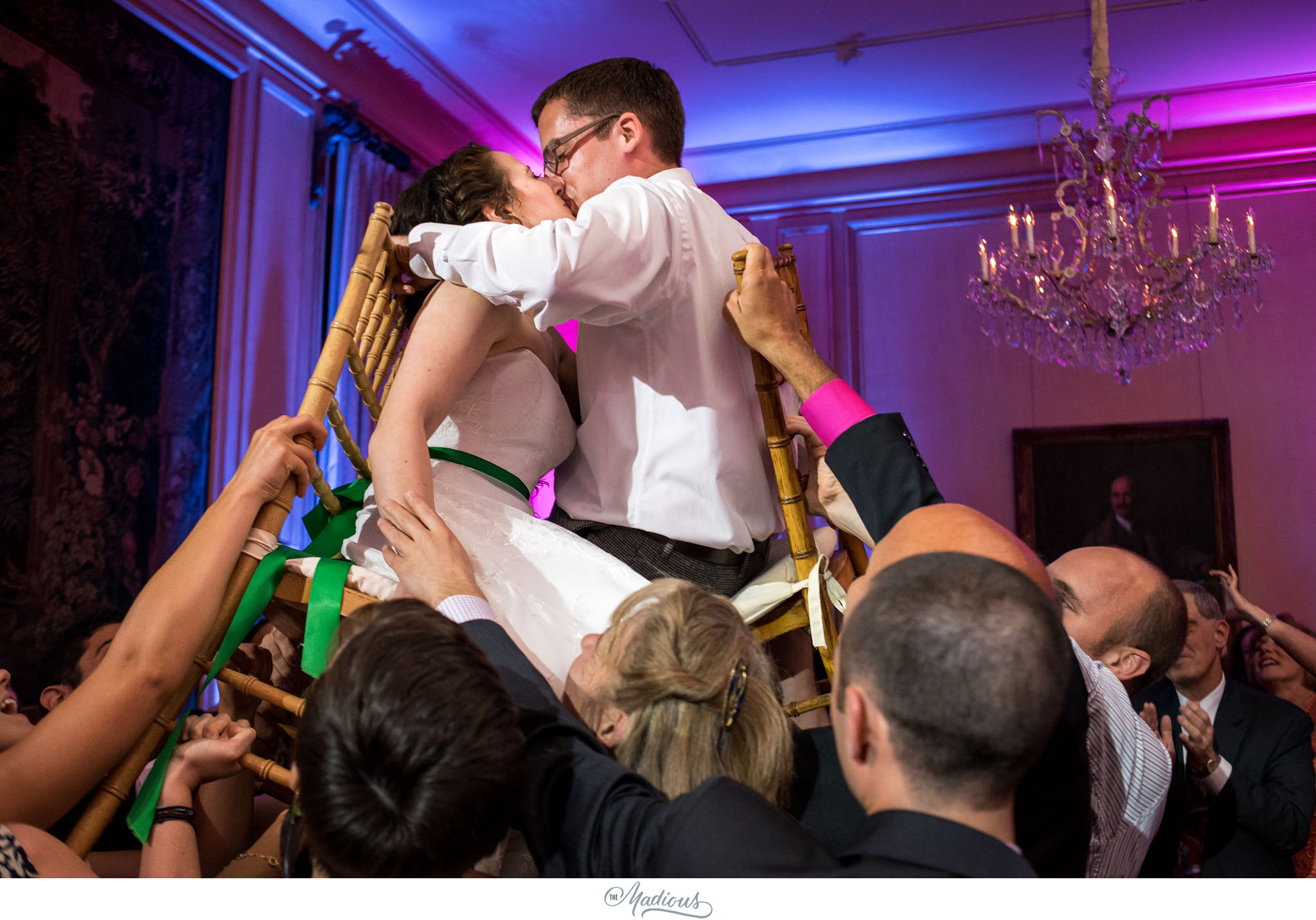 Meridian House DC wedding_46.JPG