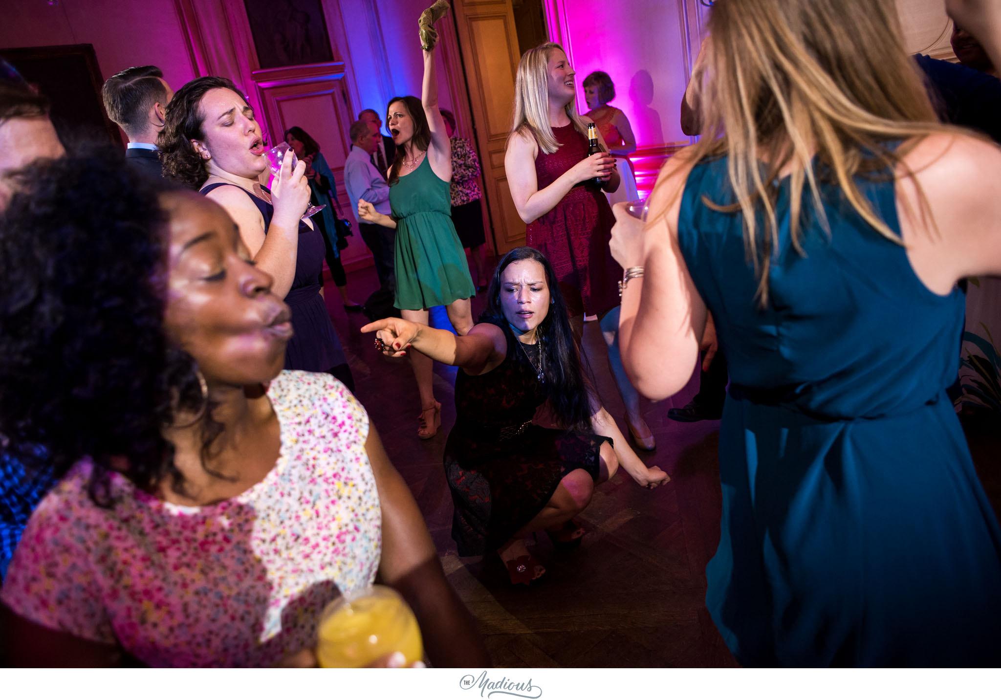 Meridian House DC wedding_50.JPG