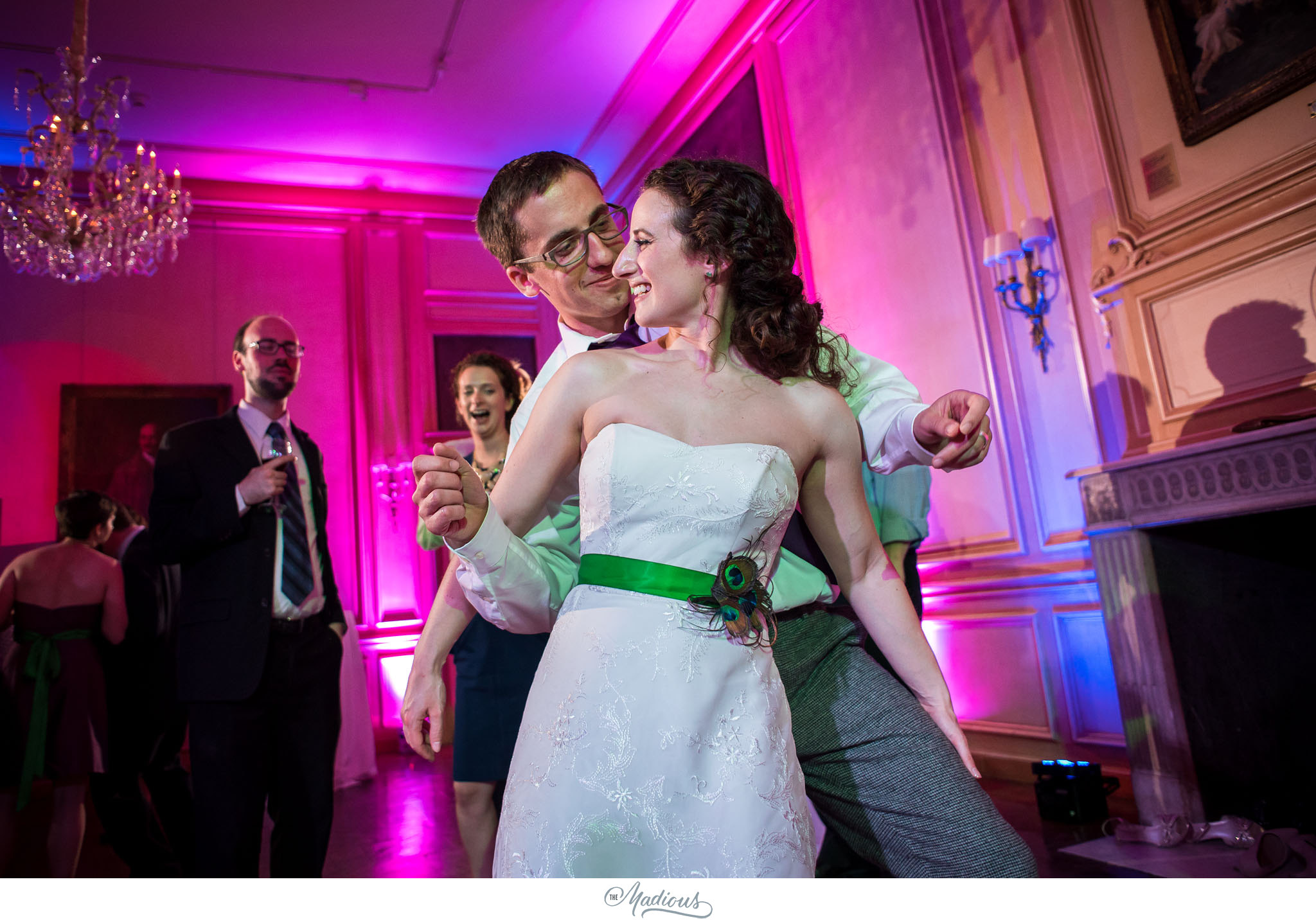 Meridian House DC wedding_54.JPG