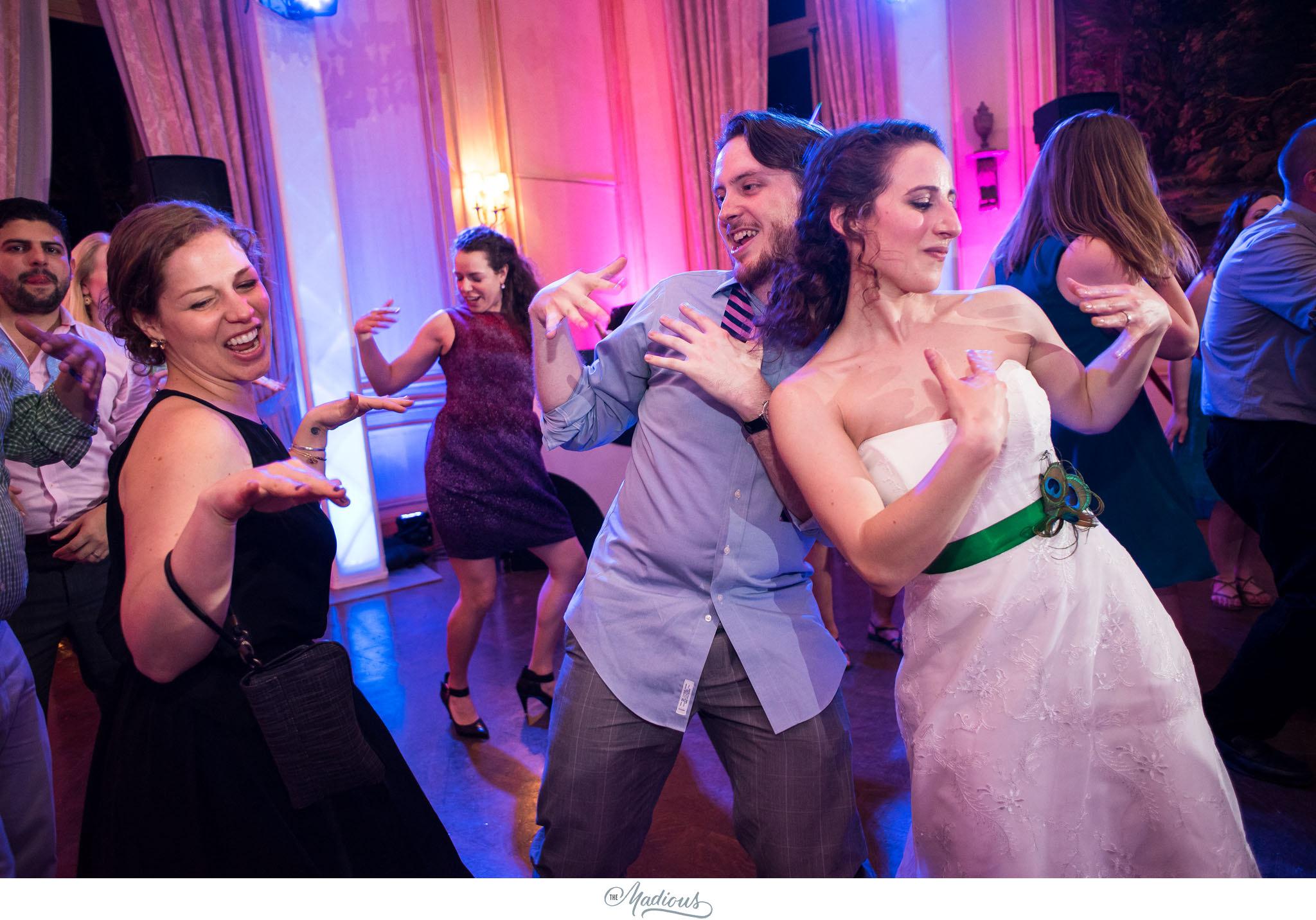 Meridian House DC wedding_57.JPG