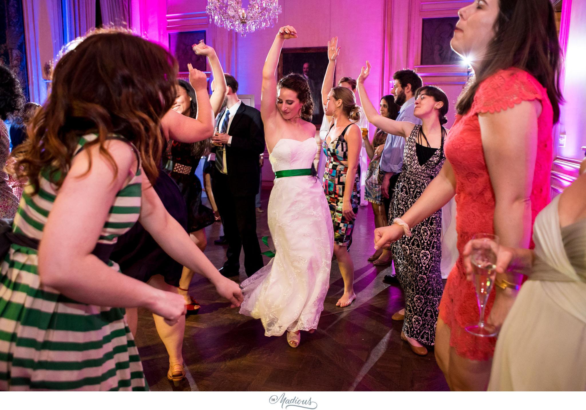 Meridian House DC wedding_56.JPG