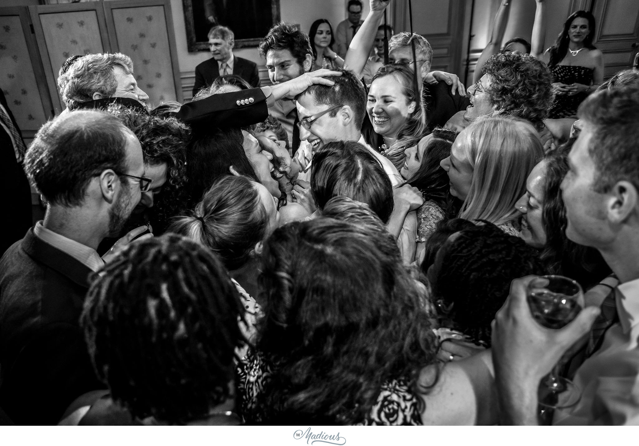 Meridian House DC wedding_59.JPG