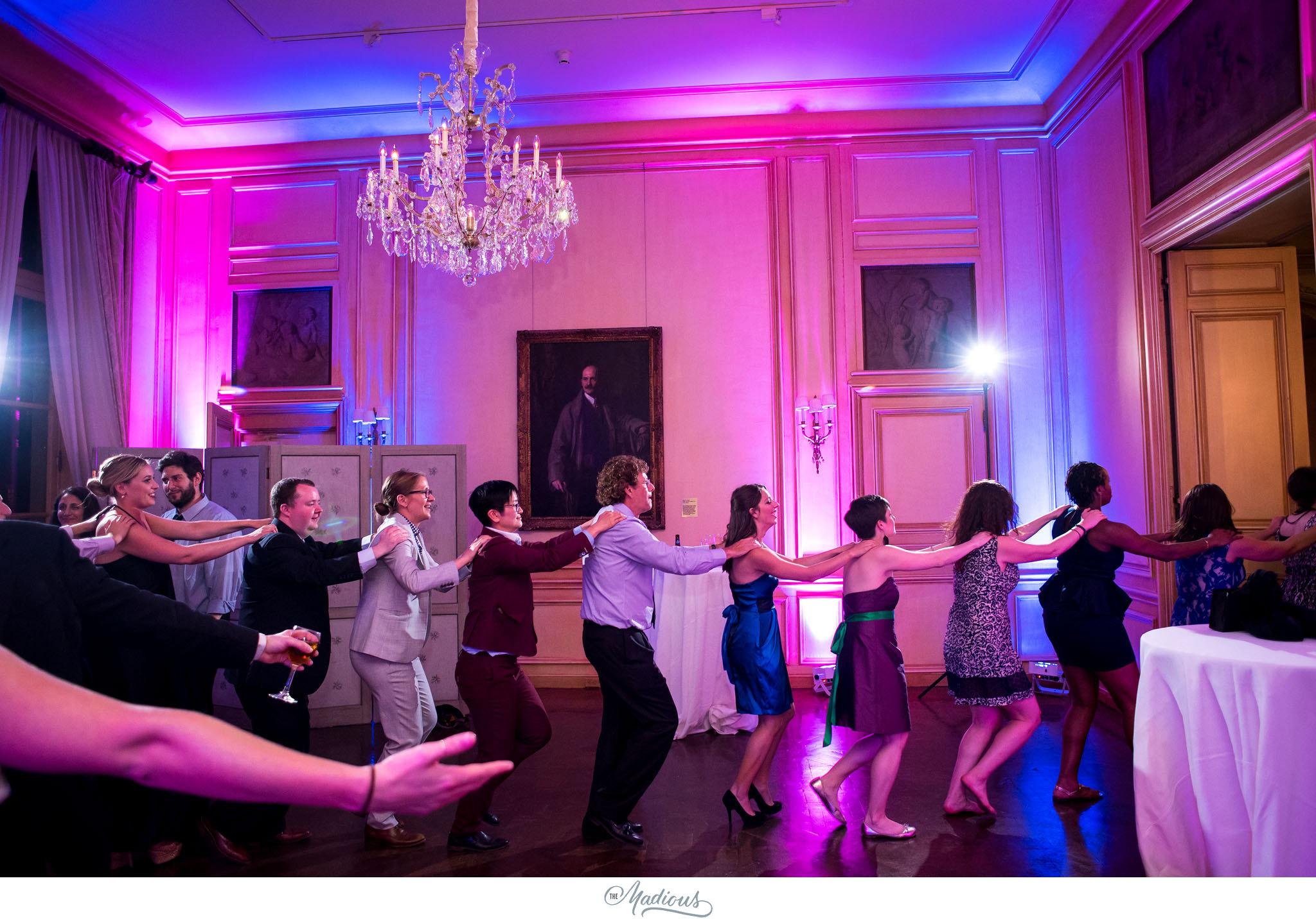 Meridian House DC wedding_60.JPG