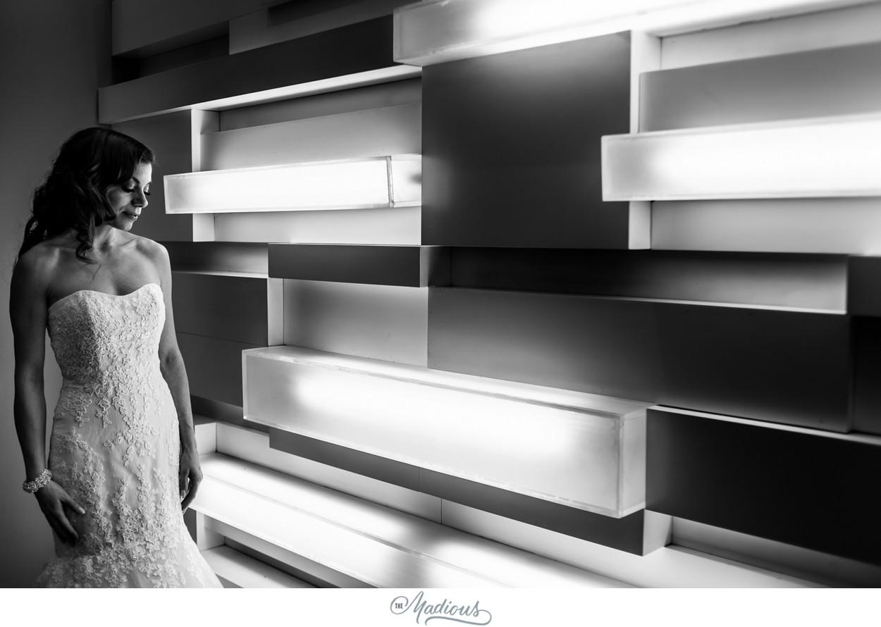 Malmaison_DC_Spring_Wedding_08.jpg