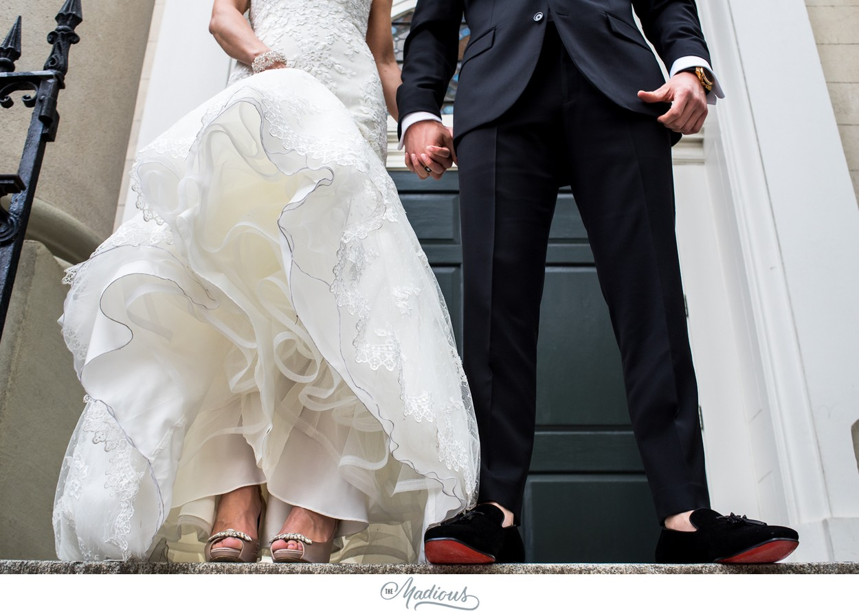 Malmaison_DC_Spring_Wedding_11.jpg