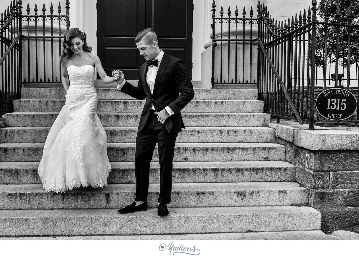 Malmaison_DC_Spring_Wedding_12.jpg