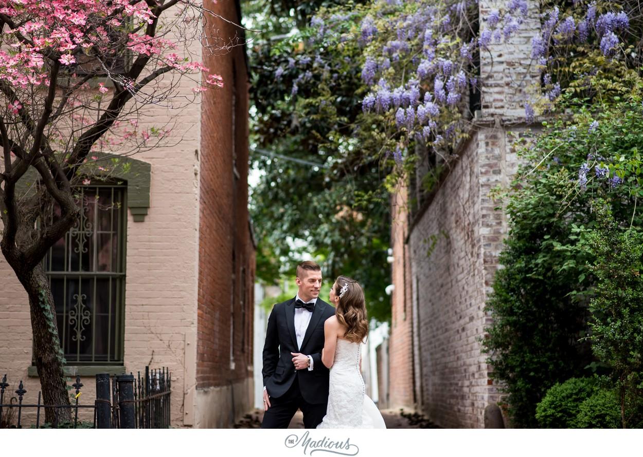 Malmaison_DC_Spring_Wedding_13.jpg
