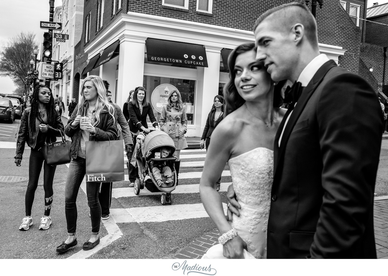 Malmaison_DC_Spring_Wedding_16.jpg