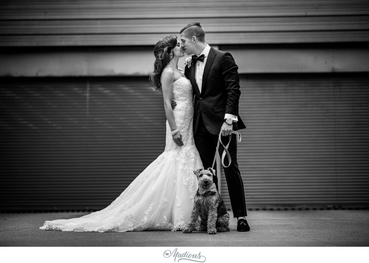 Malmaison_DC_Spring_Wedding_21.jpg