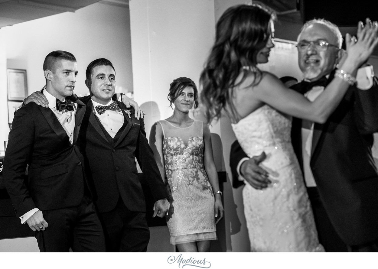 Malmaison_DC_Spring_Wedding_30.jpg