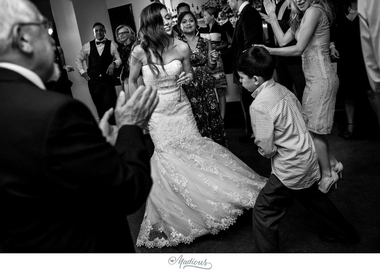 Malmaison_DC_Spring_Wedding_33.jpg