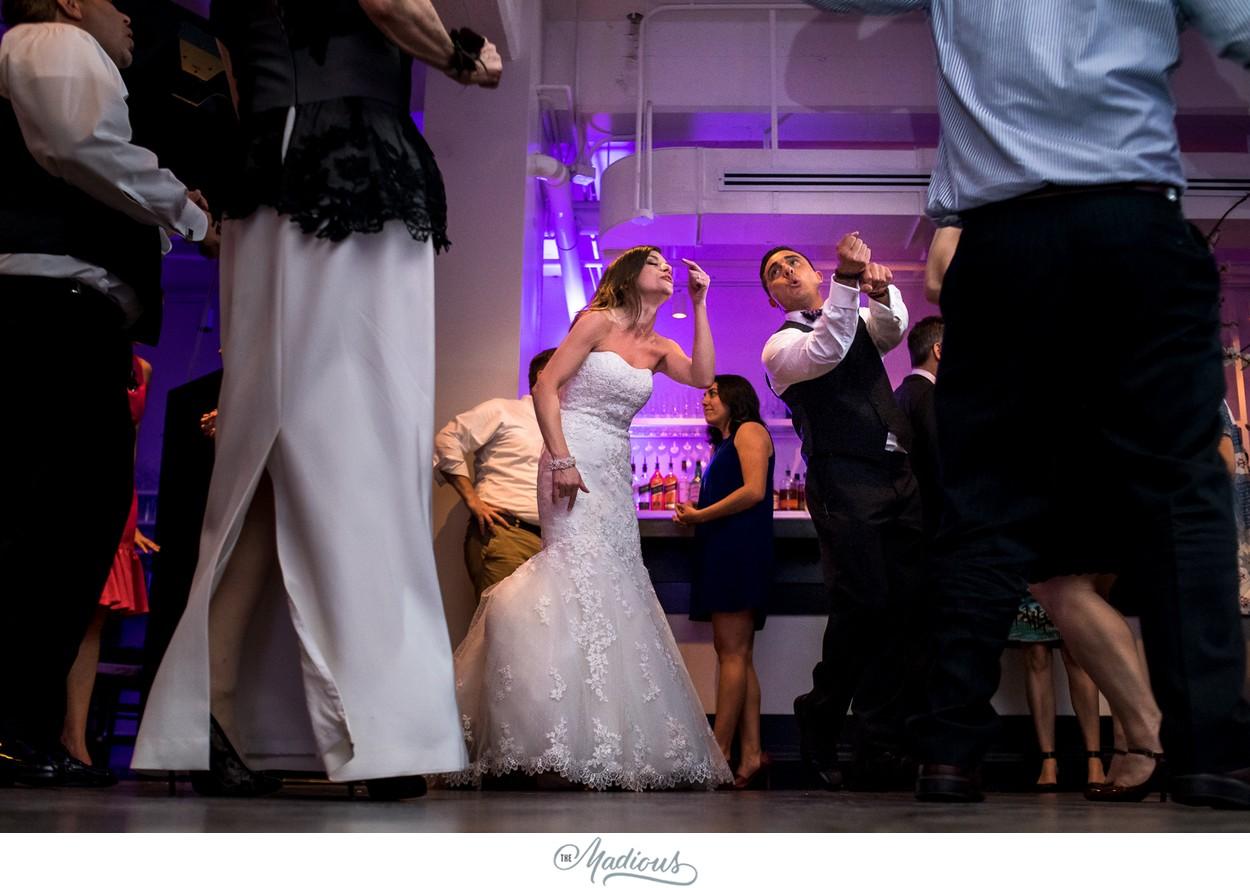 Malmaison_DC_Spring_Wedding_35.jpg