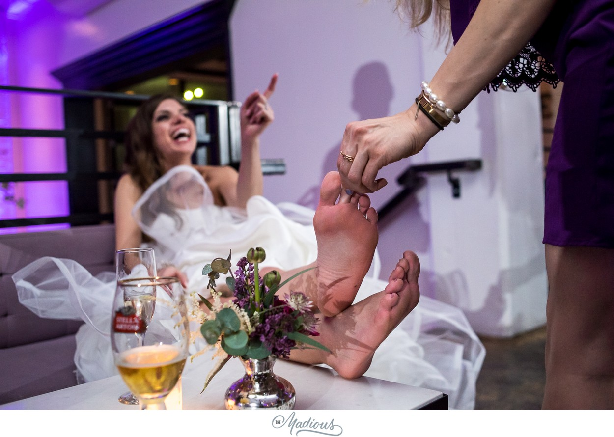 Malmaison_DC_Spring_Wedding_40.jpg