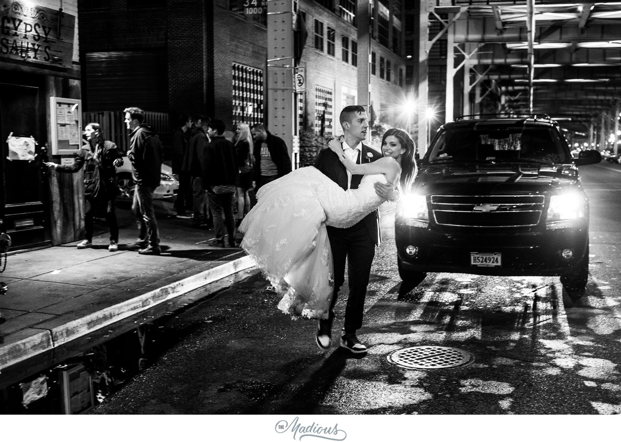 Malmaison_DC_Spring_Wedding_44.jpg