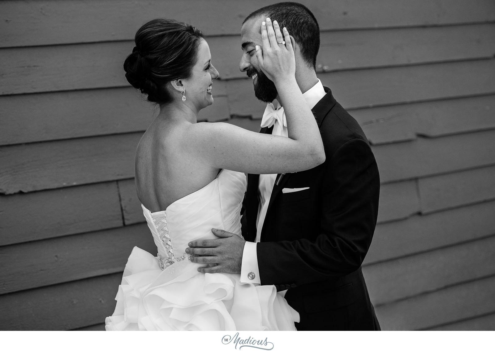 Wedding at The Oaks Waterfront Cristina Scott_011.jpg