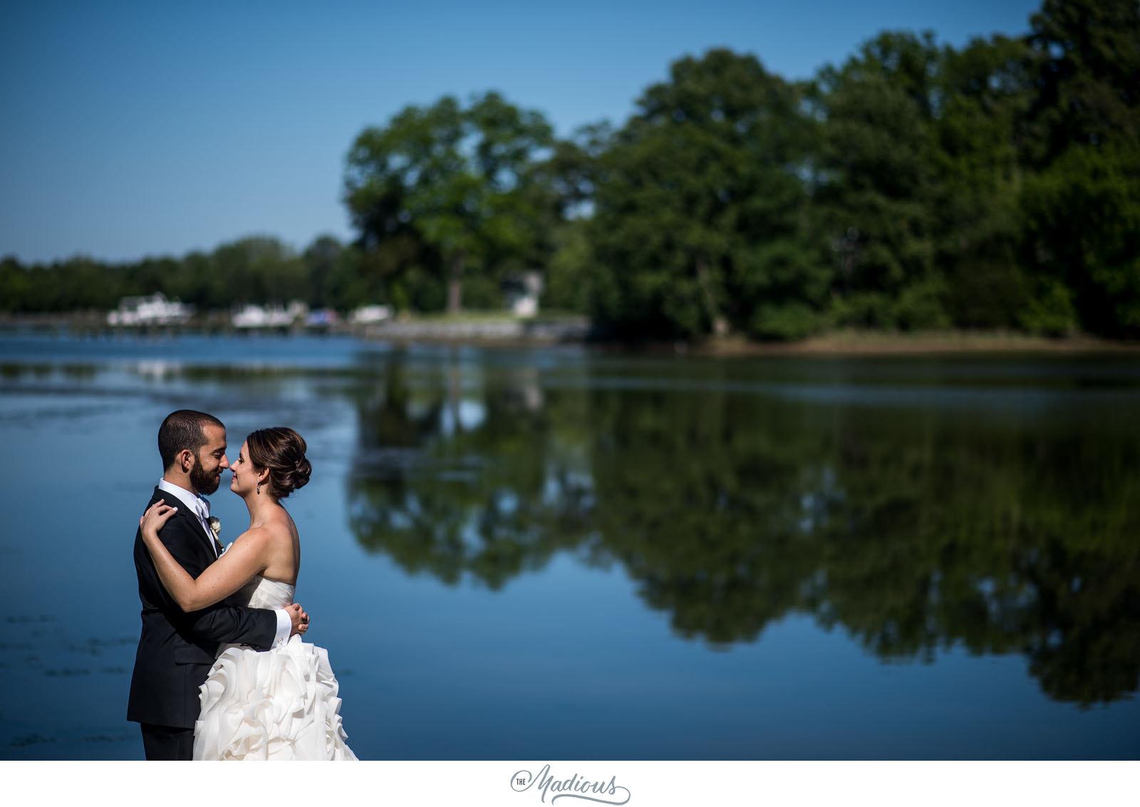 Wedding at The Oaks Waterfront Cristina Scott_013.jpg