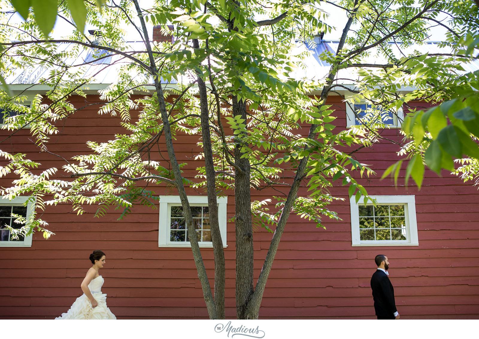 Wedding at The Oaks Waterfront Cristina Scott_010.jpg