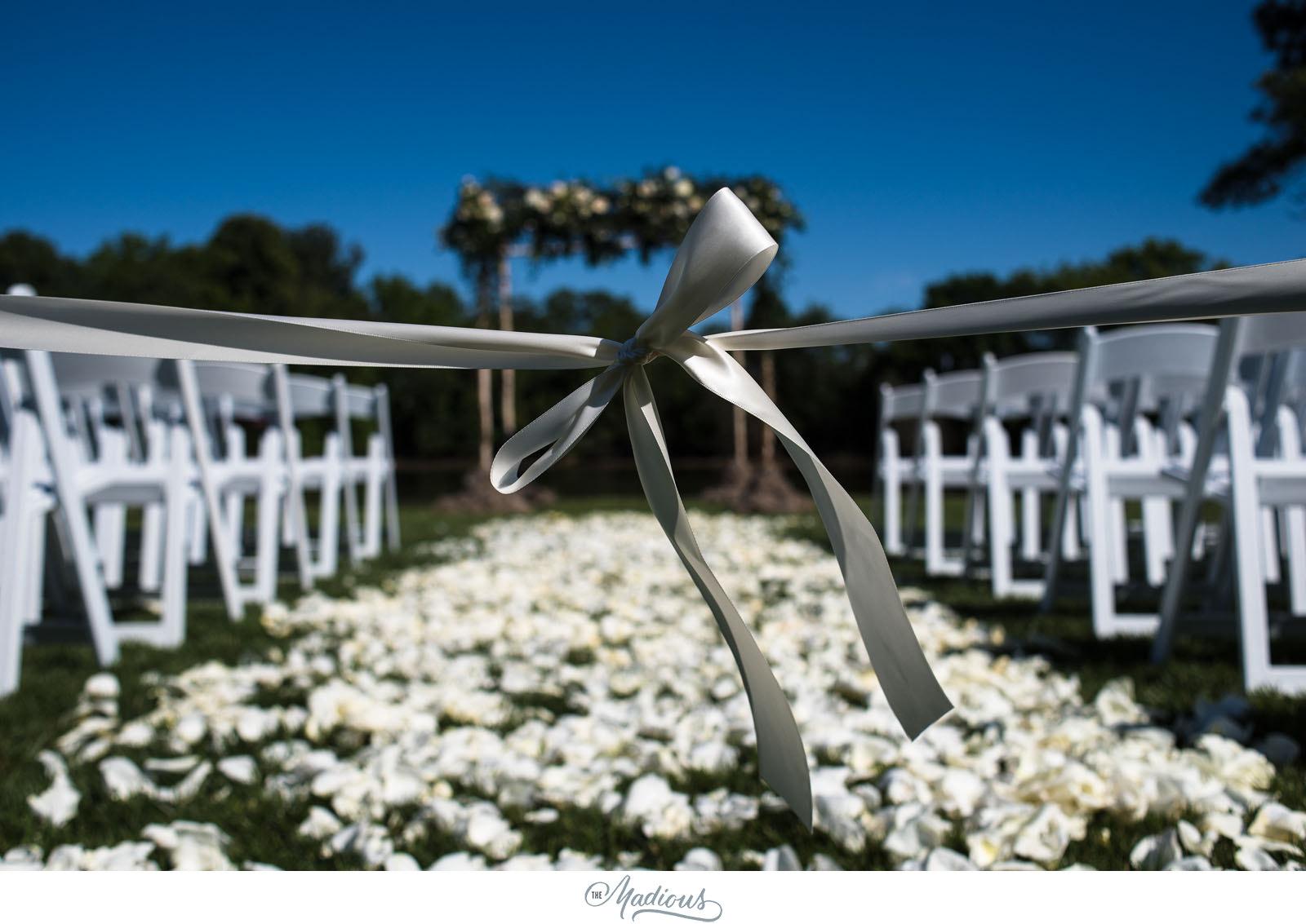 Wedding at The Oaks Waterfront Cristina Scott_016.jpg