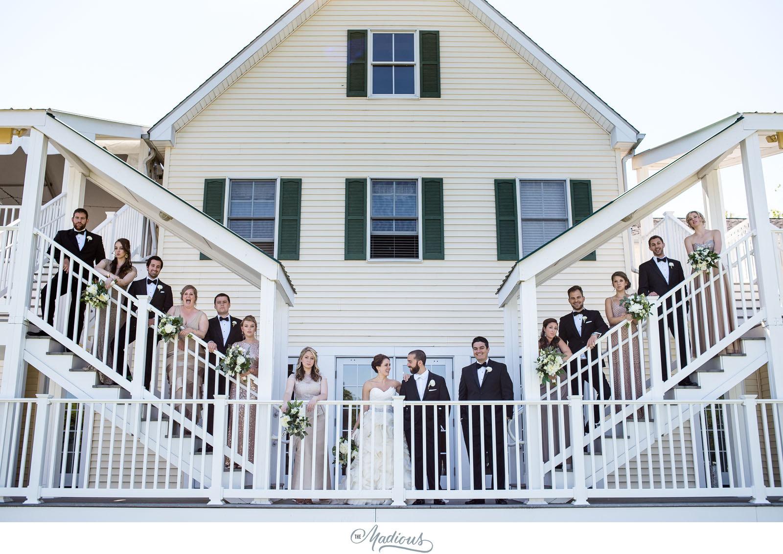 Wedding at The Oaks Waterfront Cristina Scott_012.jpg