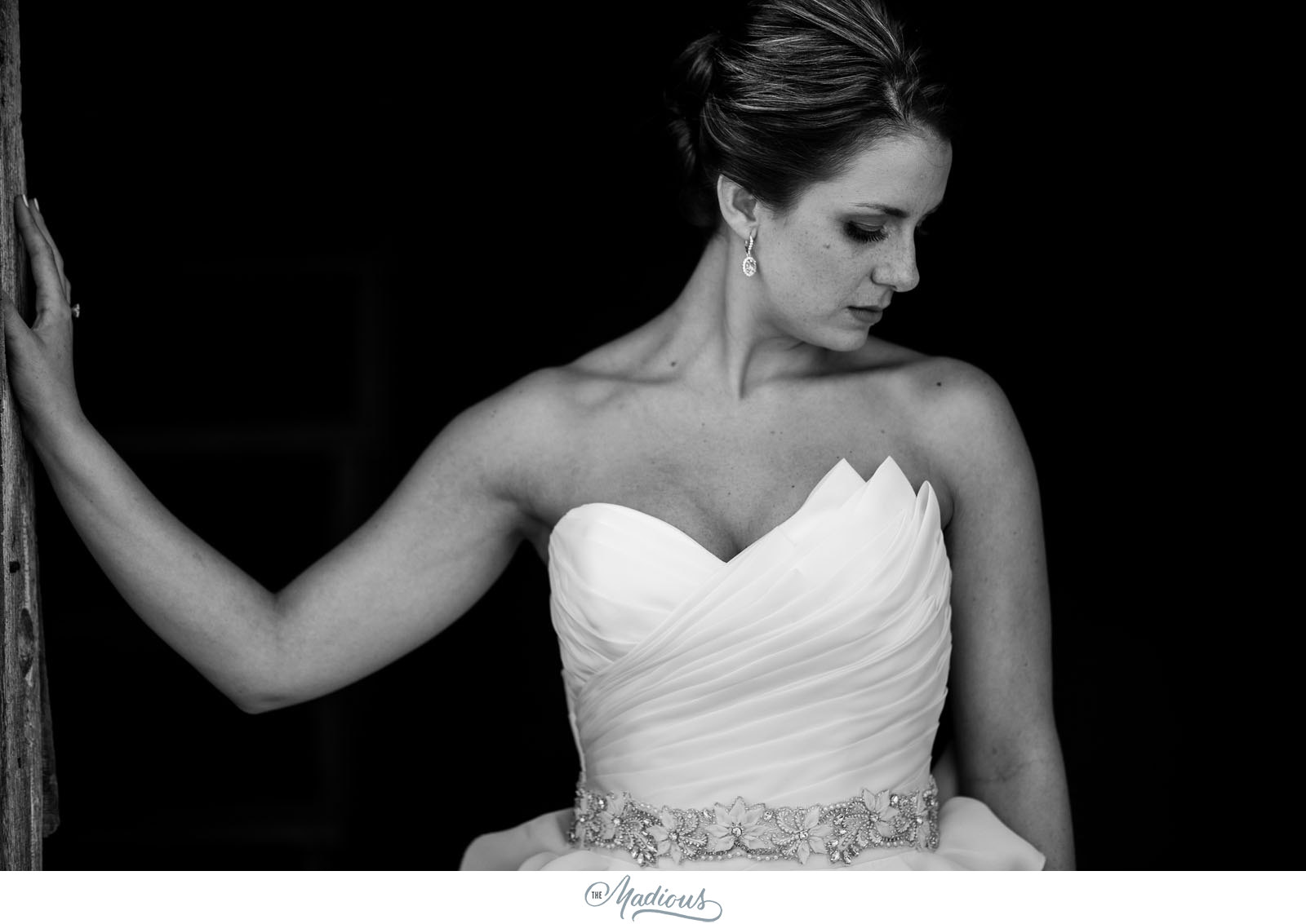 Wedding at The Oaks Waterfront Cristina Scott_018.jpg