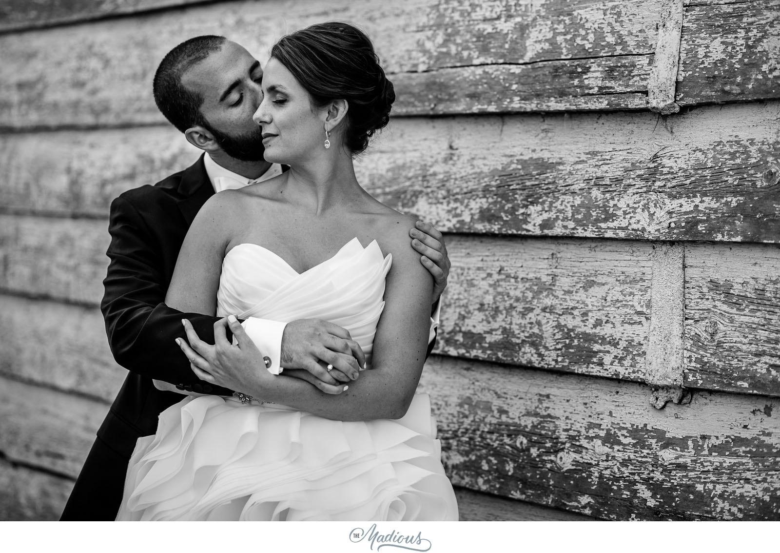 Wedding at The Oaks Waterfront Cristina Scott_019.jpg