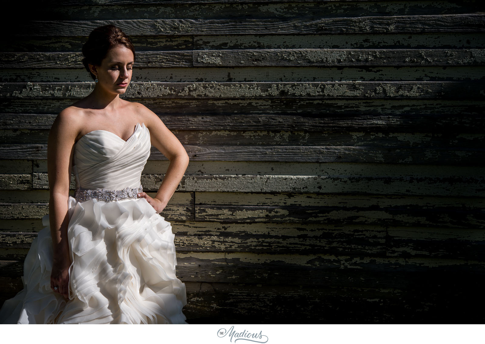 Wedding at The Oaks Waterfront Cristina Scott_021.jpg