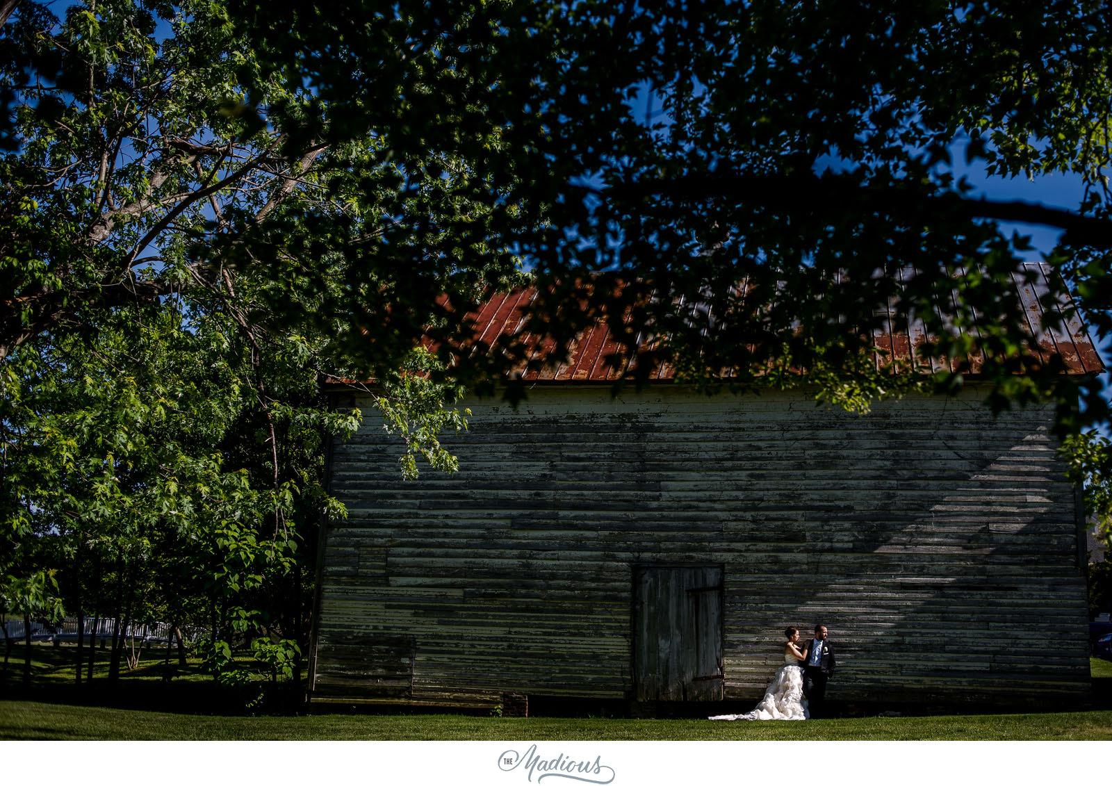 Wedding at The Oaks Waterfront Cristina Scott_020.jpg