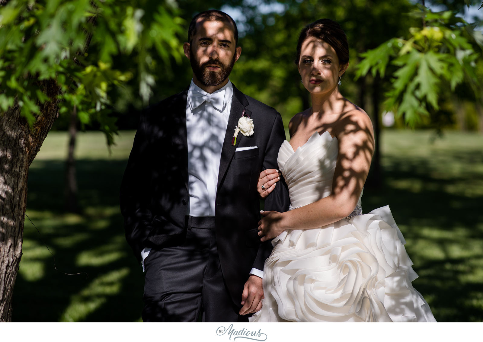 Wedding at The Oaks Waterfront Cristina Scott_022.jpg