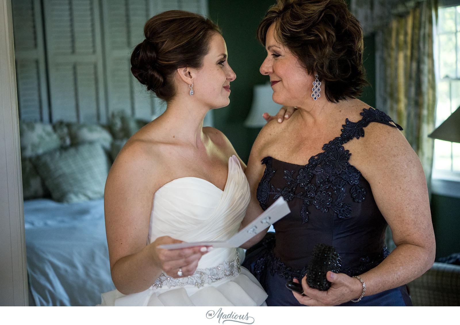 Wedding at The Oaks Waterfront Cristina Scott_023.jpg