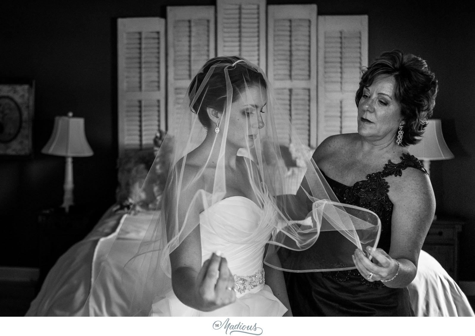 Wedding at The Oaks Waterfront Cristina Scott_025.jpg