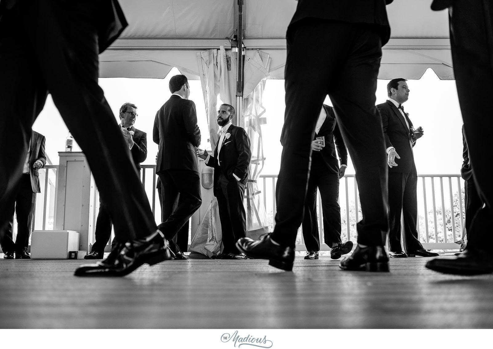 Wedding at The Oaks Waterfront Cristina Scott_026.jpg