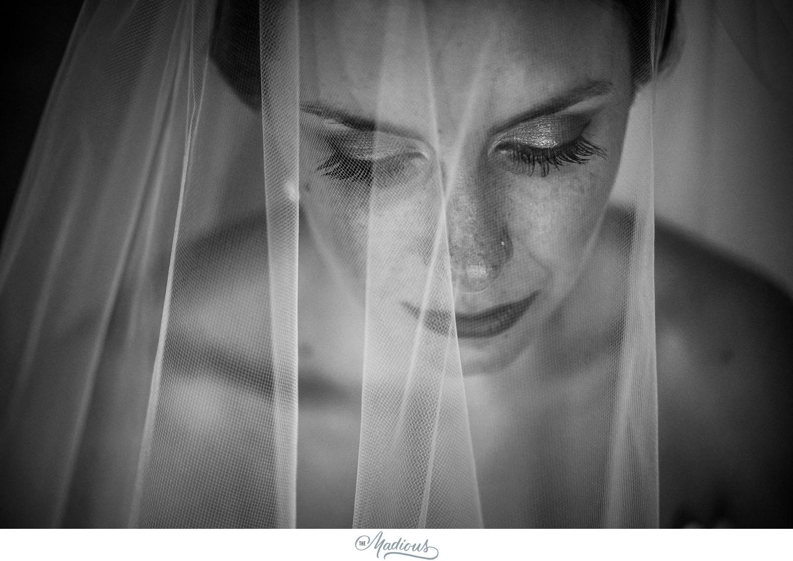 Wedding at The Oaks Waterfront Cristina Scott_027.jpg