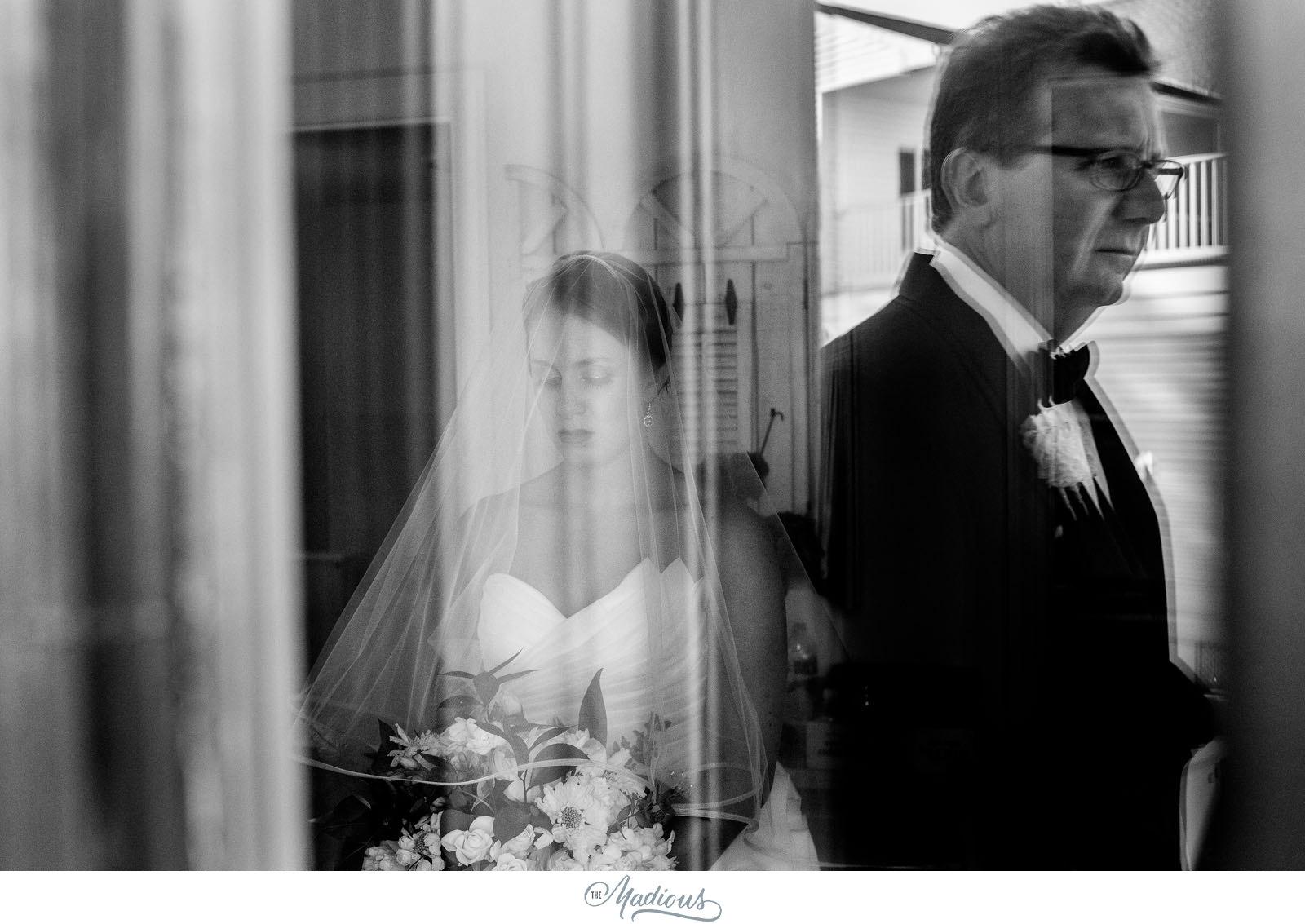 Wedding at The Oaks Waterfront Cristina Scott_028.jpg