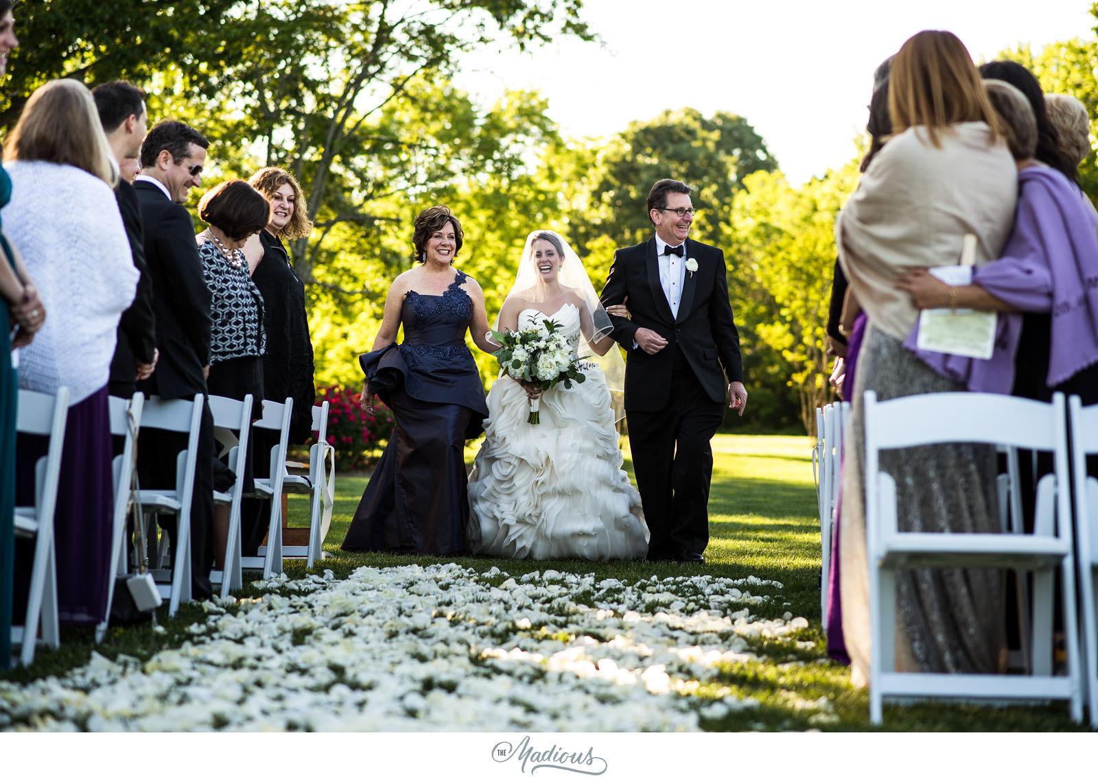 Wedding at The Oaks Waterfront Cristina Scott_029.jpg