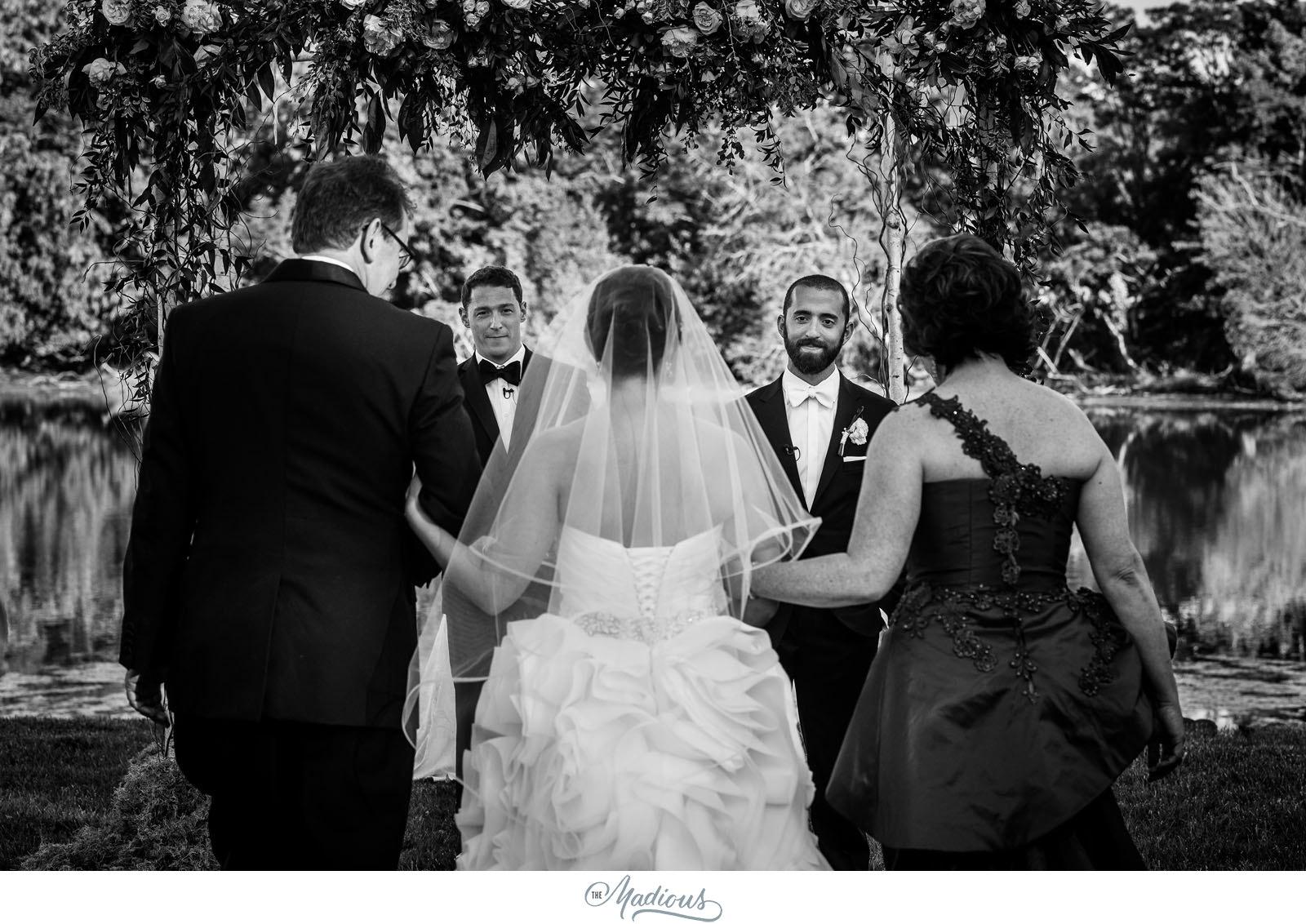 Wedding at The Oaks Waterfront Cristina Scott_030.jpg