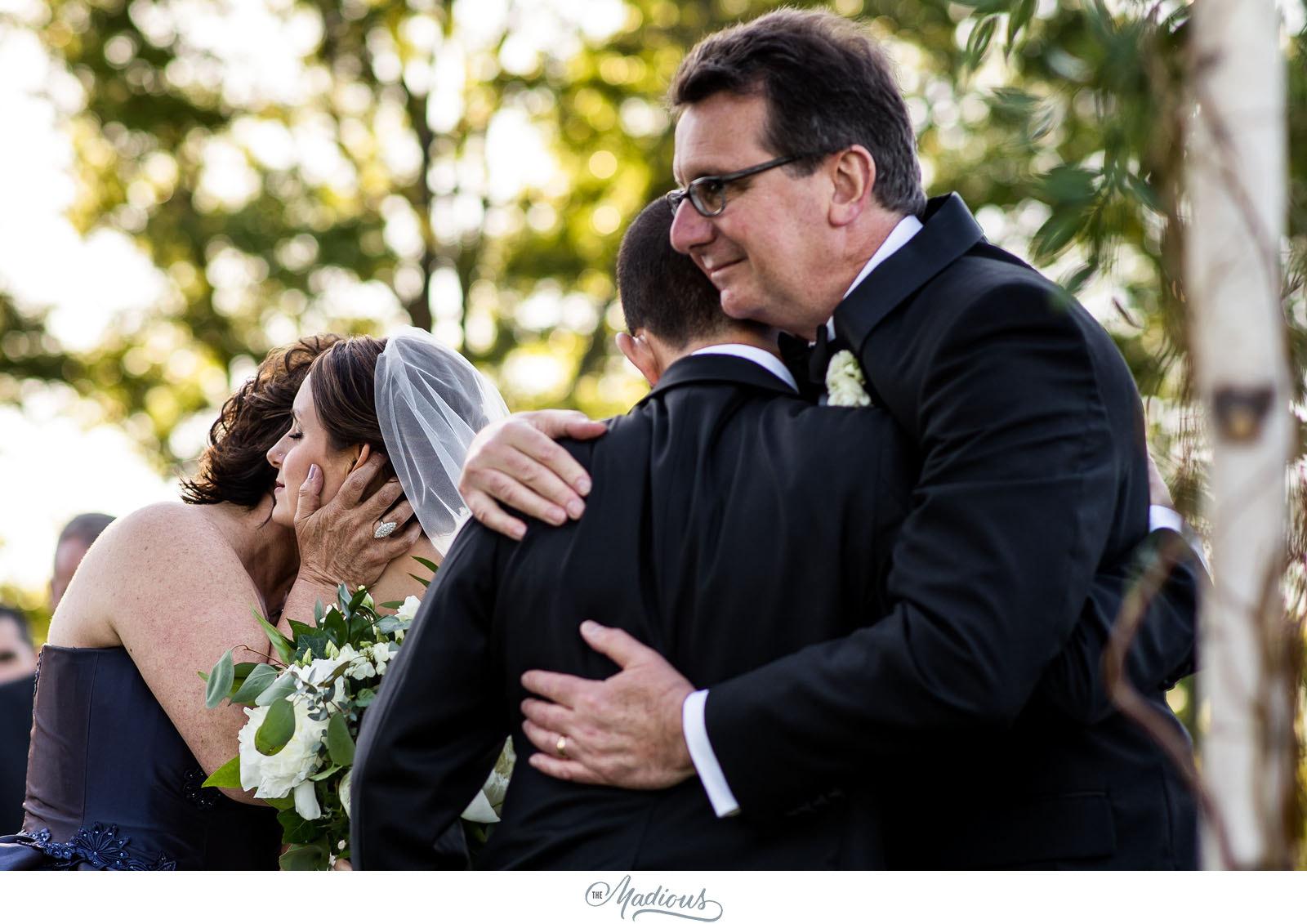 Wedding at The Oaks Waterfront Cristina Scott_031.jpg