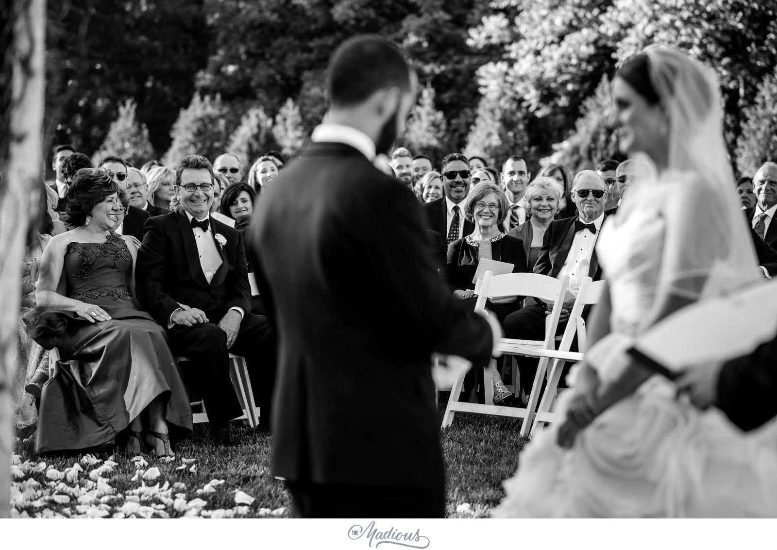 Wedding at The Oaks Waterfront Cristina Scott_032.jpg